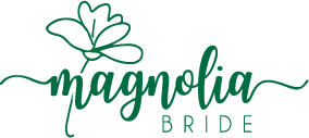 Magnolia Bride | Bridal Shop | Charleston, SC