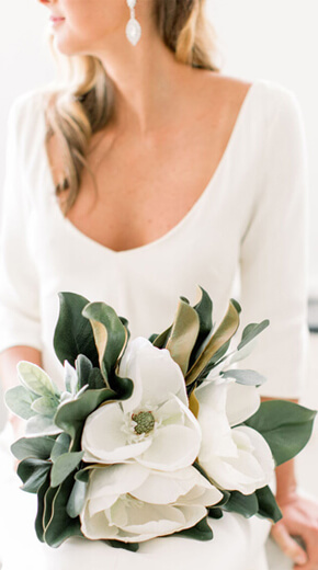 Charleston Bridal Shops